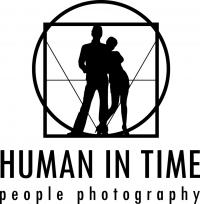 Infos zu HUMAN IN TIME