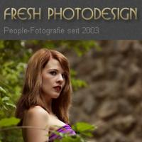 Infos zu Fresh Photodesign