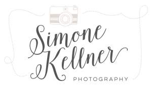 Infos zu Simone Kellner Photography